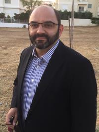 Michael J. Karantzikis